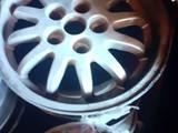 Титанка диск керек осындай за 20 000 тг. в Тараз