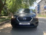Datsun on-DO 2020 года за 2 700 000 тг. в Уральск – фото 2