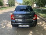 Datsun on-DO 2020 года за 2 700 000 тг. в Уральск – фото 5