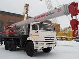 ЧМЗ  КС-55732-33 2020 года за 59 000 000 тг. в Павлодар