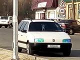 Volkswagen Passat 1993 года за 1 500 000 тг. в Шымкент – фото 4