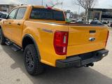 Ford Ranger 2021 года за 27 000 000 тг. в Алматы – фото 5