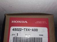Хонда Акура за 10 000 тг. в Алматы
