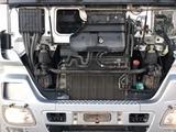 Mercedes-Benz  Actross 1846 2003 года за 14 900 000 тг. в Уральск – фото 5