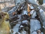 ЯМЗ-238 в Павлодар – фото 3