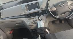 Toyota Estima 2006 года за 3 600 000 тг. в Усть-Каменогорск
