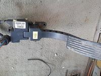 Электронная педаль газа киа соренто 2004г за 20 000 тг. в Актобе