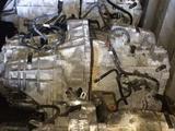 Контрактная коробка на Тойоту Камри 30 за 130 000 тг. в Семей