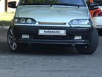 ВАЗ (Lada) 2114 (хэтчбек) 2012 года за 1 700 000 тг. в Алматы