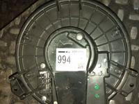 Моторчик печки за 55 000 тг. в Алматы