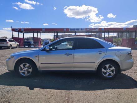 Mazda 6 2006 года за 2 555 000 тг. в Караганда – фото 3