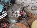 Сцепление, кпп деу 8 клапаная за 450 000 тг. в Костанай