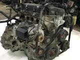Двигатель Mazda L3-VE 2.3 л. Из Японии за 350 000 тг. в Нур-Султан (Астана) – фото 2