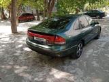Mazda Cronos 1996 года за 1 600 000 тг. в Павлодар – фото 4