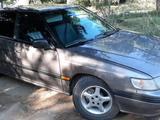 Subaru Legacy 1993 года за 950 000 тг. в Актобе