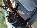 Subaru Legacy 1993 года за 950 000 тг. в Актобе – фото 2