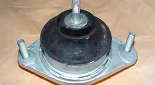 Подушка двигателя - Опора ДВС Audi 80 B4 (91-96) (L)… за 5 000 тг. в Алматы