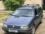 Volkswagen Passat 1993 года за 1 270 000 тг. в Нур-Султан (Астана)