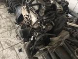 Двигатель mitsubishi l200 2.5 дизель 2006-2014 + корбка механ 5… за 100 тг. в Нур-Султан (Астана)