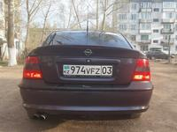 Opel Vectra 1996 года за 900 000 тг. в Нур-Султан (Астана)