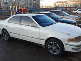 Toyota Mark II 1998 года за 2 950 000 тг. в Павлодар