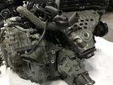 Двигатель Mitsubishi 4B12 2.4 л из Японии за 500 000 тг. в Костанай – фото 5