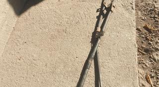 Трос ручника за 20 000 тг. в Алматы
