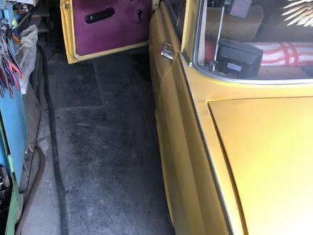 Москвич 412 1973 года за 450 000 тг. в Караганда – фото 7