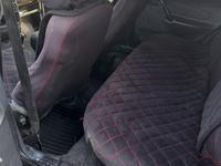 ВАЗ (Lada) 21099 (седан) 2000 года за 1 000 000 тг. в Тараз