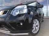 Nissan X-Trail 2011 года за 7 400 000 тг. в Караганда – фото 2
