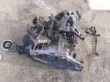 Мкпп 6-ступ. Коробка механика Fiat Ducato Peugeot Boxer 2006 года за 340 000 тг. в Семей