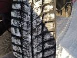 Зимняя резина за 65 000 тг. в Экибастуз – фото 4