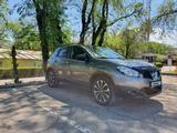 Nissan Qashqai 2013 года за 5 600 000 тг. в Алматы – фото 3