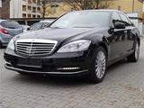 Прокат элитных машин с водителем в Шымкент – фото 4