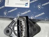Расходомер валюметр фирменный за 20 000 тг. в Петропавловск