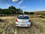 Chevrolet Cruze 2013 года за 4 500 000 тг. в Алматы – фото 5