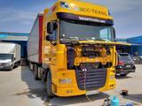 Автокондиционеры ремонт, диагностика и заправка в Актау – фото 2