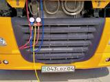 Автокондиционеры ремонт, диагностика и заправка в Актау – фото 3