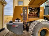 Автокондиционеры ремонт, диагностика и заправка в Актау – фото 4