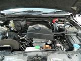 Двигатель Suzuki Grand Vitara TD54W J20A за 850 000 тг. в Алматы