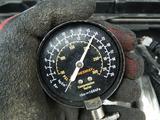 Двигатель Suzuki Grand Vitara TD54W J20A за 850 000 тг. в Алматы – фото 5