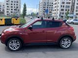 Nissan Juke 2012 года за 4 700 000 тг. в Алматы – фото 2