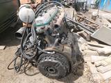 Двигатель ямз 238 в Костанай – фото 4