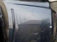 Капот Мерседес за 2 000 тг. в Алматы