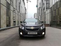 Chevrolet Cruze 2012 года за 3 550 000 тг. в Нур-Султан (Астана)