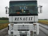 Renault  Магнум 1998 года за 11 500 000 тг. в Костанай