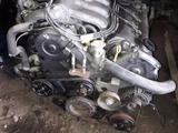 Двигатель мазда kf 2.0 литра за 24 000 тг. в Алматы