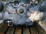 Двигатель Subaru EZ 3.0 Outbask 2008 год в Казахстане за 330 000 тг. в Алматы