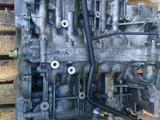 Двигатель Subaru EZ 3.0 Outbask 2008 год в Казахстане за 330 000 тг. в Алматы – фото 2