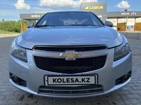 Chevrolet Cruze 2012 года за 2 450 000 тг. в Уральск